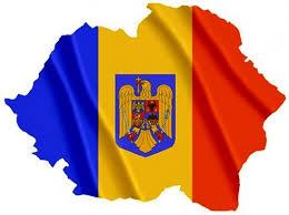 Romania Mare! National Magazin