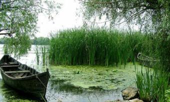 Tulcea- intre istoria milenara si Rezervatia Biosferei Delta Dunarii