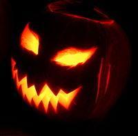 Horror movies burn calories- 7 filme pe care sa le vezi de Halloween
