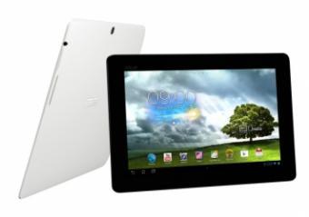 ASUS a lansat o noua tableta