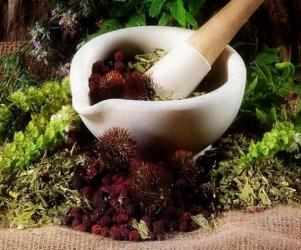 Remedii naturiste - avantaje si dezavantaje