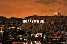 Cele mai fericite cupluri de la Hollywood