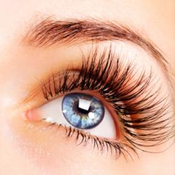 Tratamentul Eye Serum, recomandat de Solutii Estetica