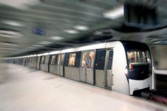 De unde provin numele statiilor de metrou din Bucuresti