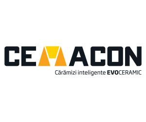 Cemacon SA isi redefineste imaginea ...