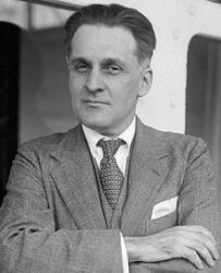 Anton Bibescu-printul diplomat