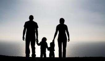 Despre cum sa scapi de copii in mod inteligent