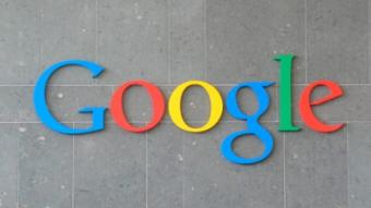 Google renunta la jocurile integrate in Google+