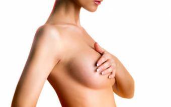 Breast Contour - atuul tau in vara 2013