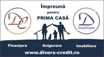 100 % Romanesc - DIVERS CREDIT