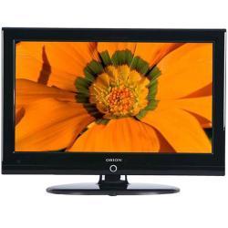 Ghid pentru achizitia unui televizor