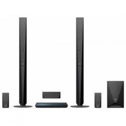 Sistem Home Cinema Blu-ray 3D Sony
