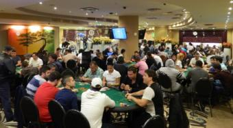 Poker - noroc sau indemanare?