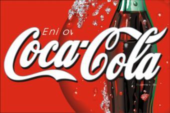 Ce nu stiam despre Coca Cola