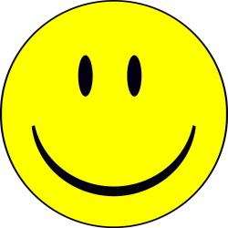 BunaDimineata.ro iti asigura o starea de bine in fiecare zi