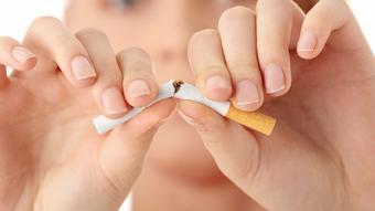 Despre riscurile fumatului