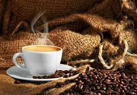 Cafeaua la ibric, adevaratul gust al diminetii