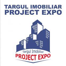 Piata Victoriei  noua locatie a Targului Imobiliar PROJECT EXPO