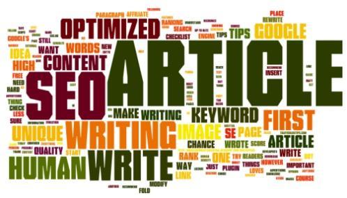 Tot ce trebuie sa stii despre o campanie de articole platite eficienta