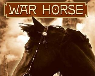 PREMIERA in Romania: War Horse
