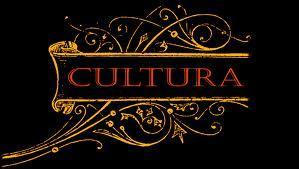Cultura- valoare incontestabila