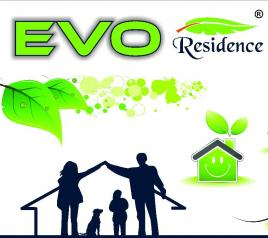Evo Residence | National Magazin