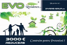 EVO V44 Reducere | National Magazin