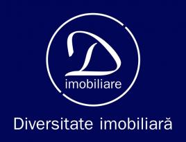promo Divers Imobiliare | National Magazin