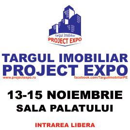 Project Expo | National Magazin